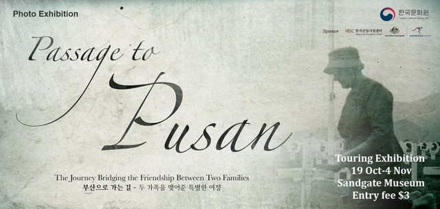 Passage to Pusan Exhibition.jpg